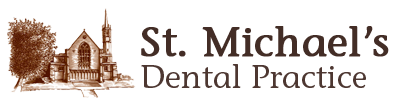 St. Michaels Dental Practice