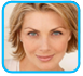 Botox Cosmetic - Wrinkle Reduction