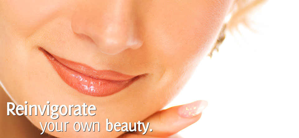 Lip Augmentation, Wrinkle Reductions, Facial Aesthetics
