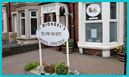 St. Michael's Dental Practice ©2012