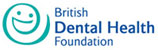 International Dental Health Foundation