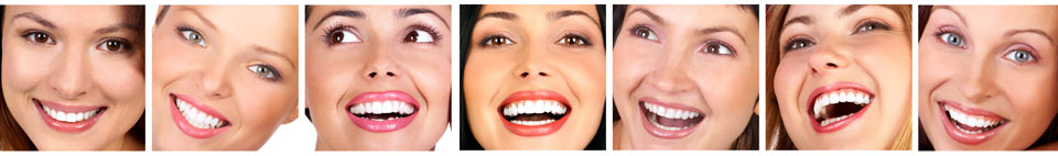 Orthodontics is a great way to straighten your teeth and achieve the smile you have always wanted. Services in South Shields, Boldon, Seaburn, Sunderland, Fulwell, Peterlee
